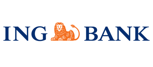 ing-banks-mobile-first-strategy-and-adwords-campaign-help-quadruple-consumer-loan-sales_campaigns_lg
