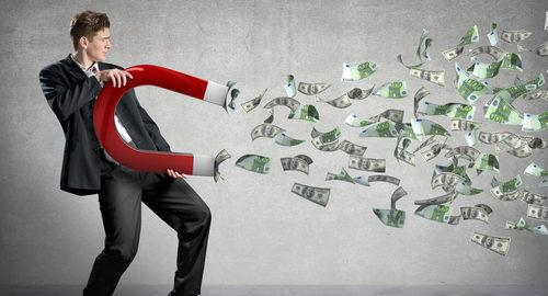 geld_sparen_tipps_preise_drucken
