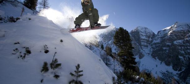 schlick2000_snowpark_actionscouts_01_300dpi_print