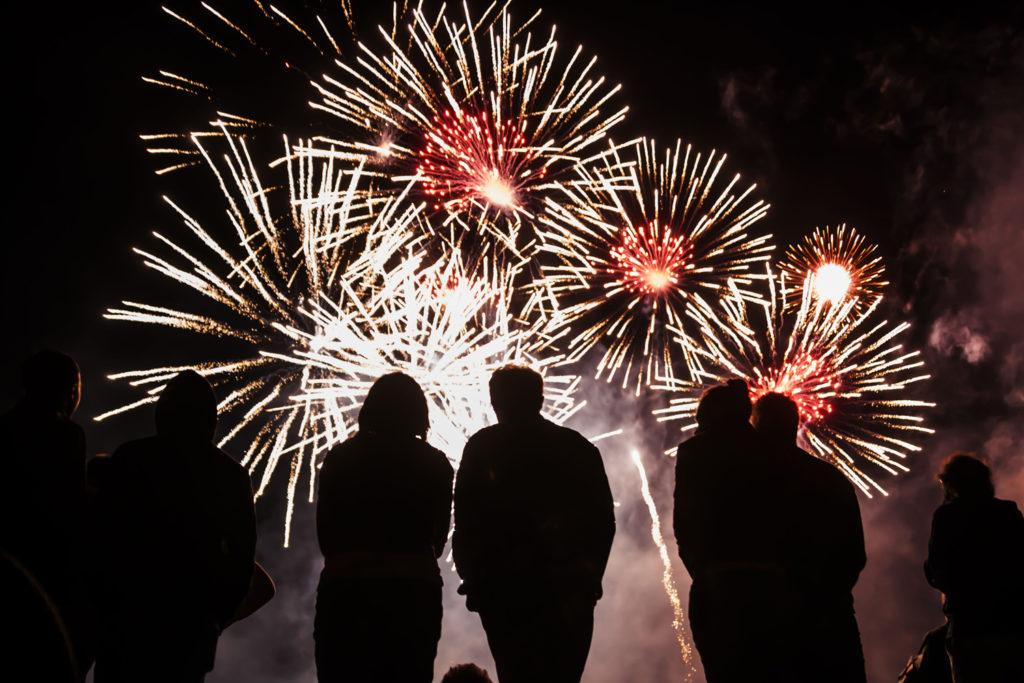 fireworks0511a
