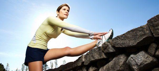 bewegung-alltag-sport-schlankheitsmagazin