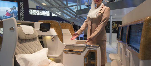 emirates_unveiled_it_brand_new_fully_functioning_b777_falcon_business_class_seat_displayed_on_emirates_infinite_possibilities_stand_at_itb-jpgaaaaaa