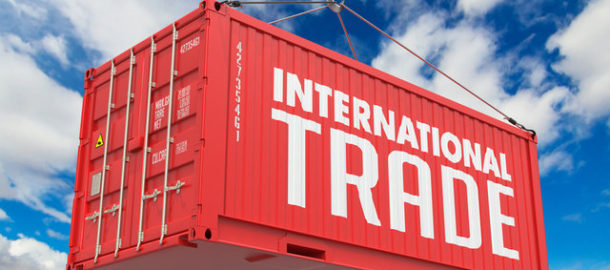 handel_transgraniczny
