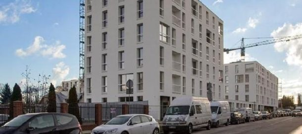 mieszkanie_warszawa_mokotow_sielce_bobrowiecka_10_bobrowiecka_10_2_5990119482007634203