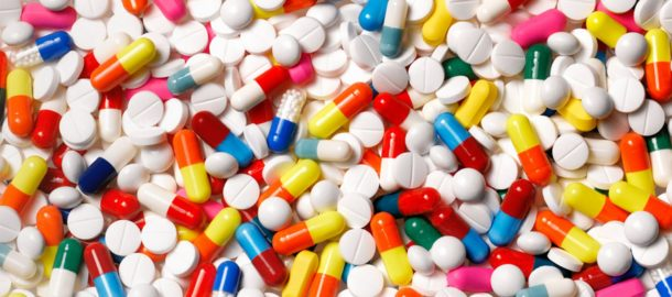 pills-005