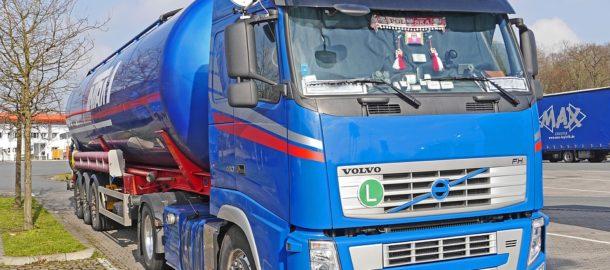 tank-truck-1388933_960_720