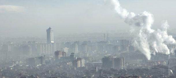 440474-pollution