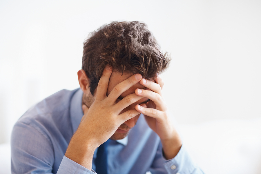 бесплодие – последствие эпидидимита