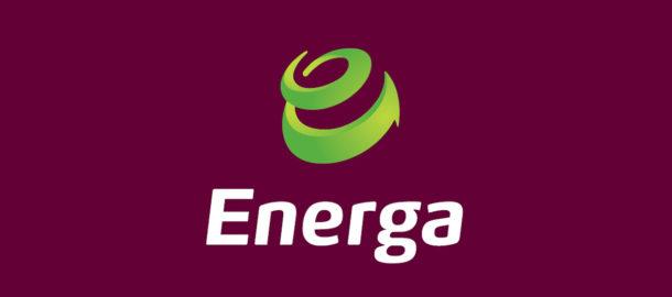 energa_og