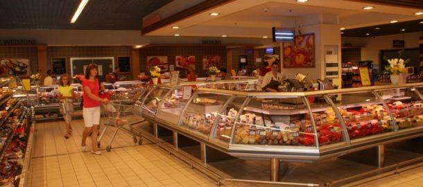 supermarket_tecza