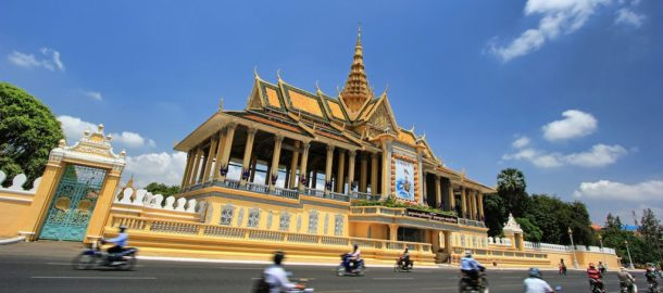 the_moonlight_pavilion_royal_palace_in_phnom_penh_cambodia
