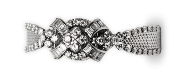 Zegarek OMEGA_Nicole Kidman na ceremonii Oskarów 2017
