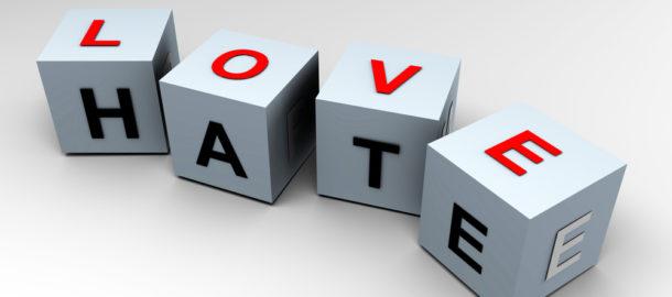 love-hate-1