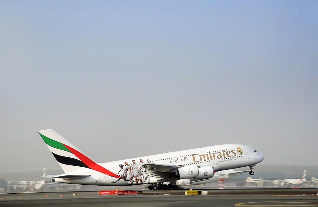 rm_a380_departure_photo