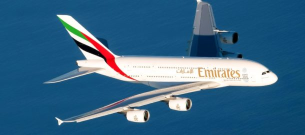 the_three_class_a380_will_return_to_narita_japan_on_26_march_2017