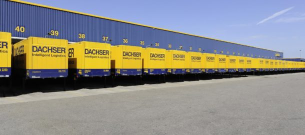 DACHSER-European-Logistics