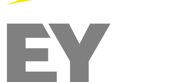 EY_logo13