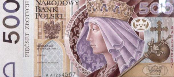 NBP-wprowadza-do-obiegu-nowe-polskie-banknoty