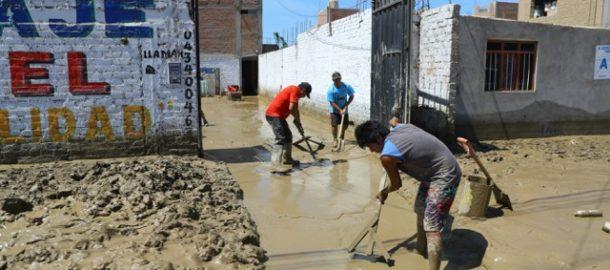 Peru po powodzi3