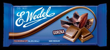 czekolada_gorzka_new-438x200