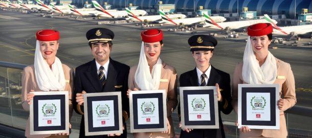 emirates_tripadvisor