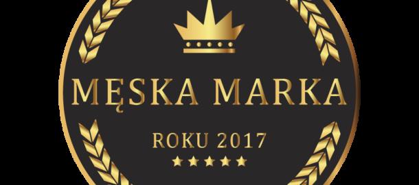 meska-marka-logo-2017-przezroczyste