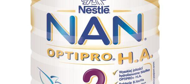 nan-optipro-h-a-2
