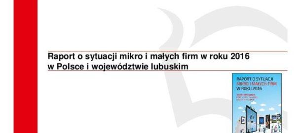 prezentacja_2016_lubuskie