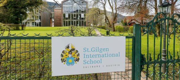 red-bull-wollte-eliteschule-in-st-gilgen-retten-41-63774923