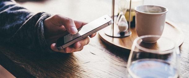 smartfon_odprawa