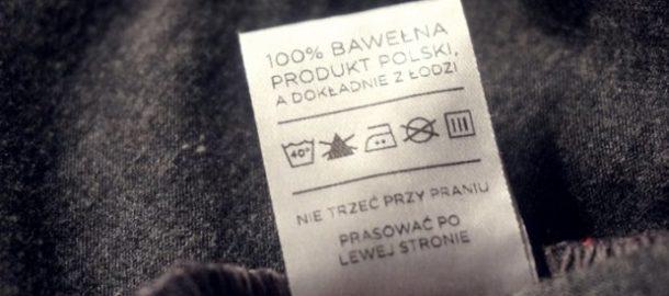 z17390017Q,Pan-Tu-Nie-Stal