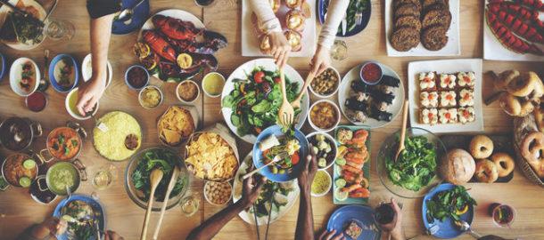zsiz_jemy_oczami_czyli_o_tym_co_wplywa_na_nasz_apetyt