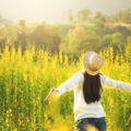 zsiz_pozytywnie_na_wiosne_czyli_przepisy_na_wiosenne_przesilenie