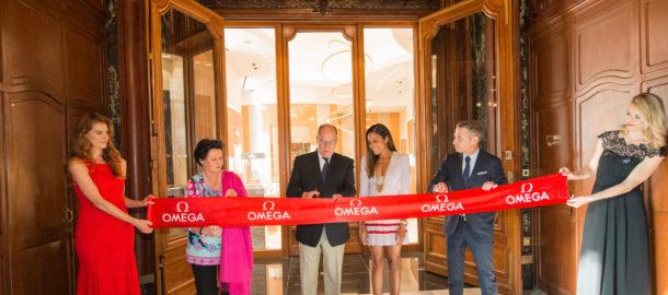 20170515_Monte Carlo opening event_Casino (9)