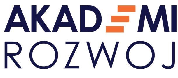 Akademia_Rozwoju_PEKAES-logo