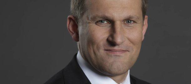 Krzysztof Zawadzki
