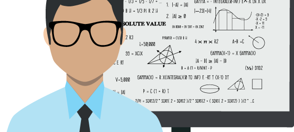 Picture-Data-Scientist