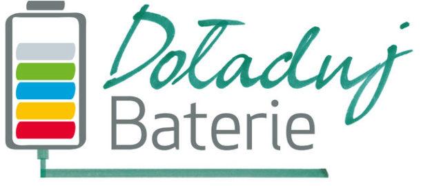 doladuj_baterie_logo