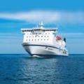 ferry_tt_line