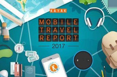 mobile_travel_report_2017_polska