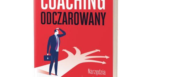 okladka_Coaching_odczarowany_3d