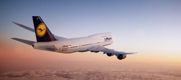 LH_747-8