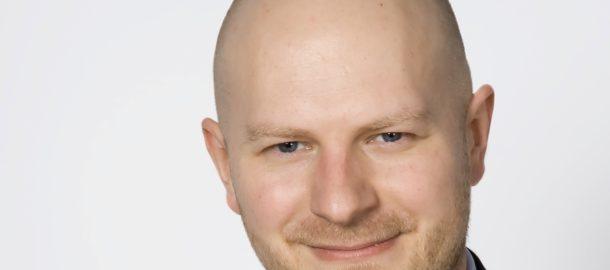 ODO 24_Konrad Gałaj-Emiliańczyk