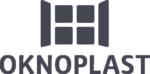 OKNOPLAST_loga-08