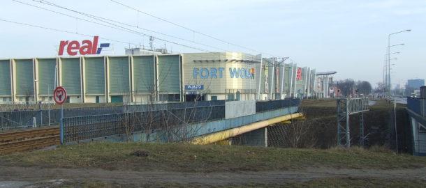 POL_Warsaw_Fort_Wola