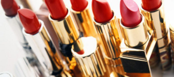 Polish-cosmetics-sector-boosts-overall-CE-market-growth_strict_xxl