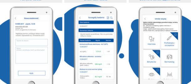 aplikacja_mobilna_medicover