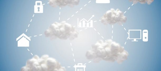cloud-computing-graphic-with-icons