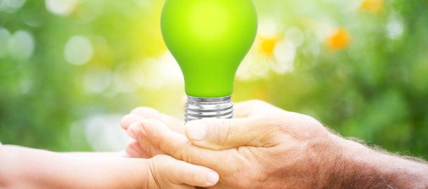 cropped-energiekosten-dauerhaft-senken-titelbild