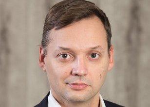 csaba_krasznay